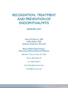 Cover: Endometriosis Cookbook